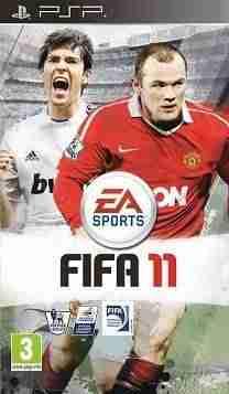 Descargar FIFA 11 [Spanish][PARCHEADO] por Torrent